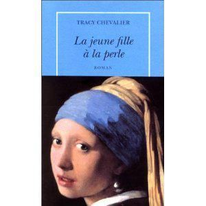 jeune_fille_perle_tracy_chevalier_L_1