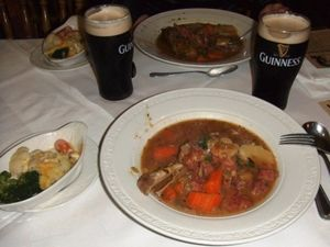dim_irish_stew