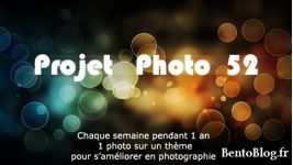 projet photo 52