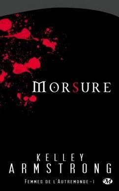 1001_morsurecouverturenormale