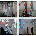 juin 2014 concert bx2