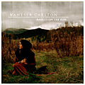 Vanessa carlton - rabbits on the run
