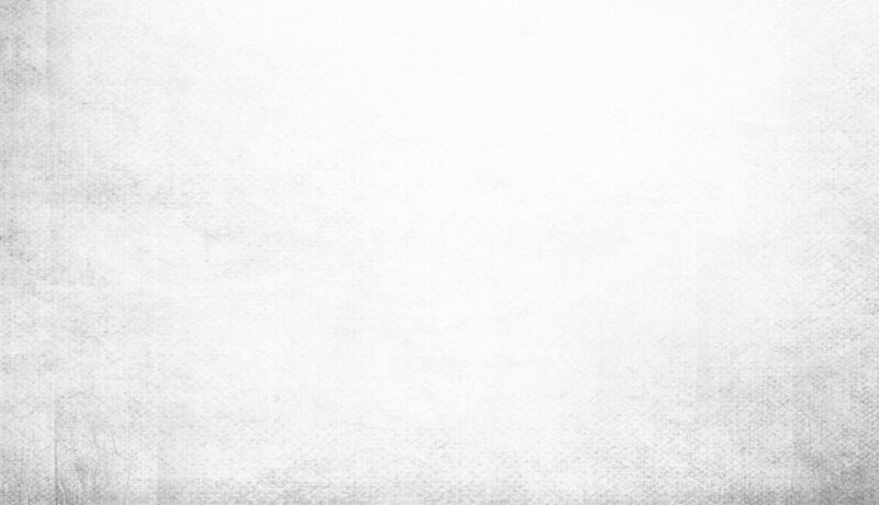blancchoco