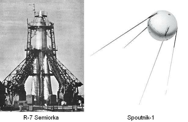_yartiSpoutnik02