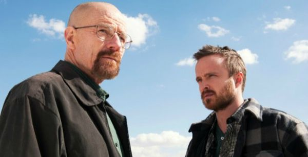 Breaking Bad S05E13