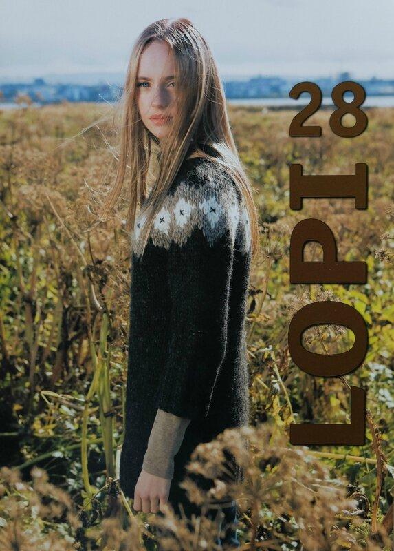 Istex Lopi 28 (1)