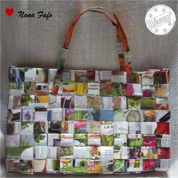 sac-papier-recyclage-magazine-01