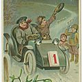 NY Public Library Card 8
