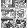 Les tounuz page 22