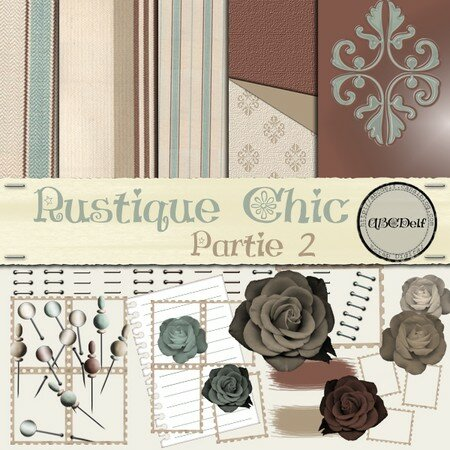 preview_Kit_Rustique_Chic___partie_2