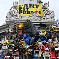 70-L'art est public_3375