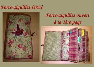 Trousse-a-aiguilles-Mix-1