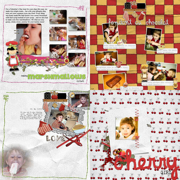 CT_Layouts3