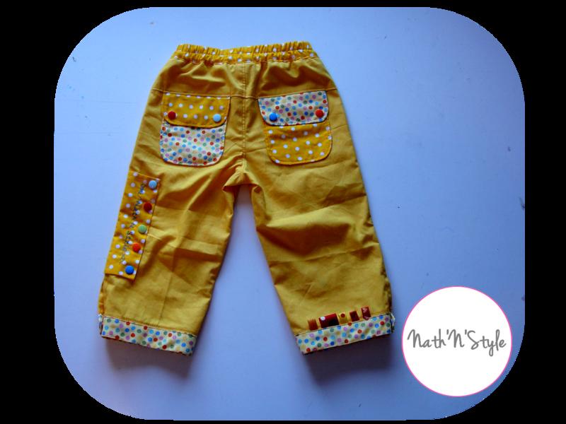 pantalon-jaune-02