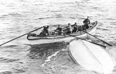 Titanic_s_Overturned_Lifeboat_B