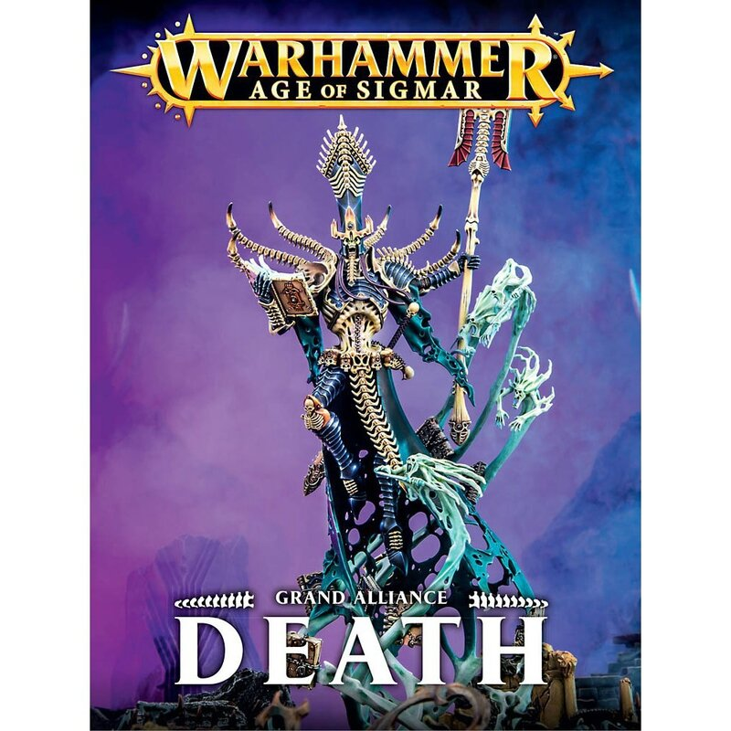 warhammer-age-of-sigmar-grand-alliance-death-22844-0-1000x1000