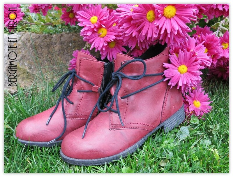 Chausssures-rouges 2