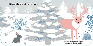 Regarde-dans-la-neige_int