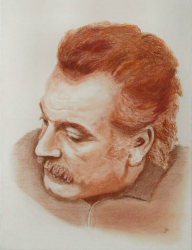 2011-Georges-30x40