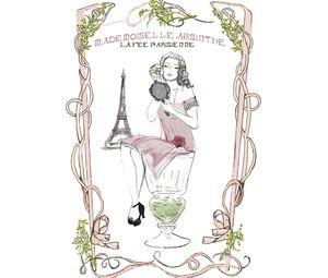 mademoiselle-absinthe-lollipops1