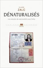 denaturalises-zalc
