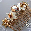 bijoux-mariage-peigne-mariee-fleurs-etoiles-et-cristaux-rose-gold-3