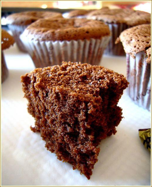 gros plan gâteau Michokolat