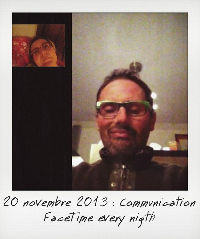 20-communication_instant