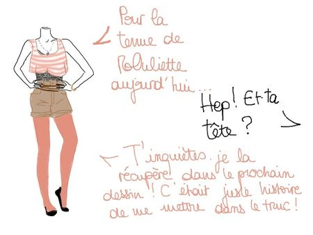 Tenue_de_rOouliette
