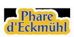phare d'Eckmühl