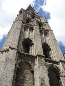 Chartres_78