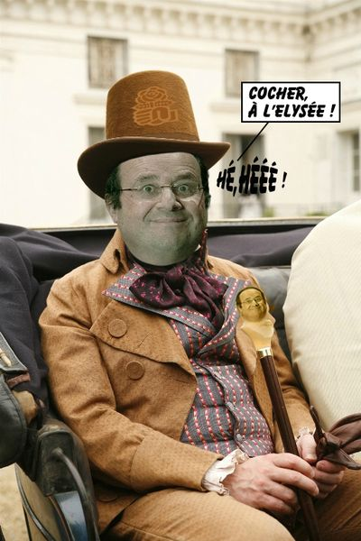 hollande-fiacre