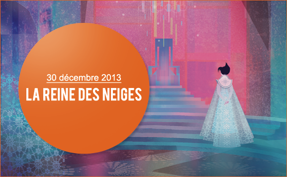 La-Reine-des-Neiges-06-grand