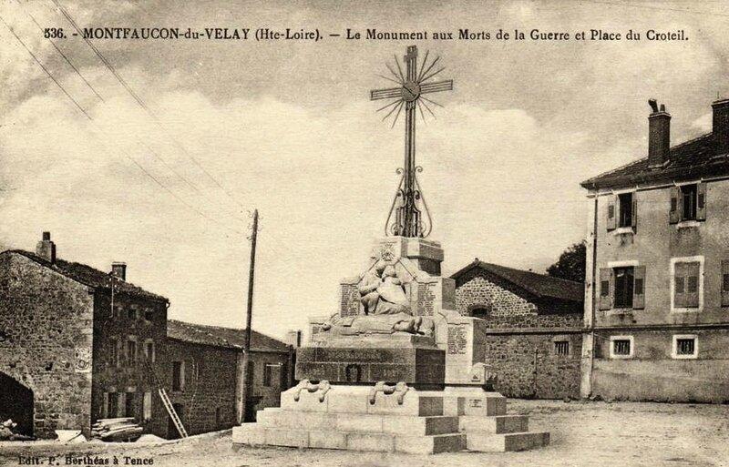 Montfaucon-du-Velay (1)