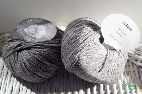 037 solaine gris taupe