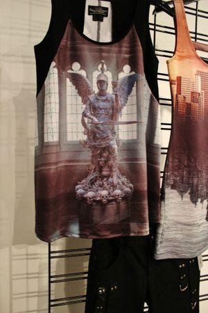 TMI clothes02