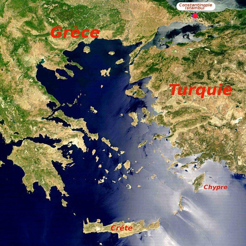 1922-Grece-Turquie
