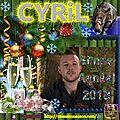 CiRYL 0 Nouvelle an 2018 2