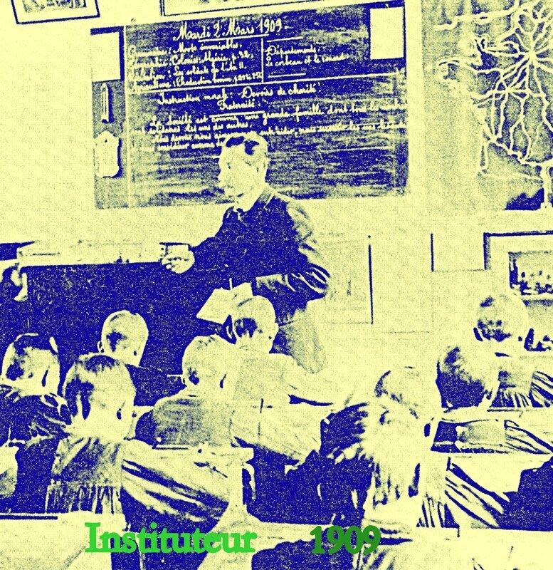 école 1909 recadré-002