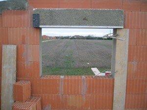 17f_v2007_032