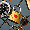 Cadenas Pont des arts (coeur)_5848