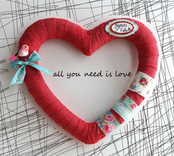 all we need -sis copy