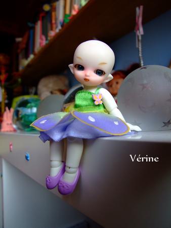 V_rine_44