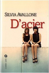 d_acier