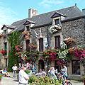 le_coeur_du_village