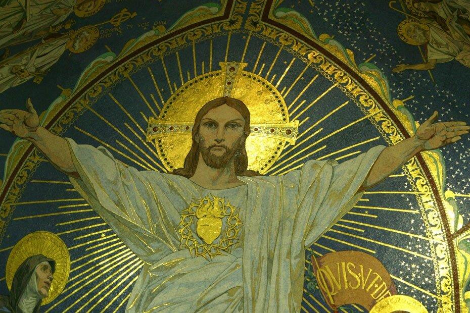 Preuve par le Coran que Jésus ne reviendra pas