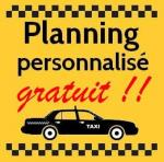 planning personnalisé nyccrazygirl