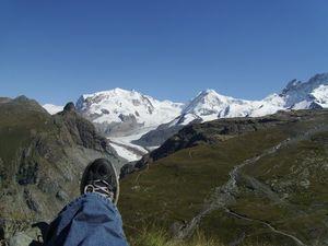 Pieds___Zermatt_047