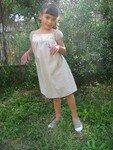Matilda_Antonine_005