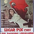 19. edgar poe chez les morts-vivants de antonio margheriti